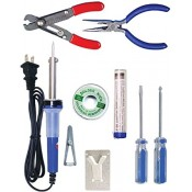 Εργαλεία (14)
