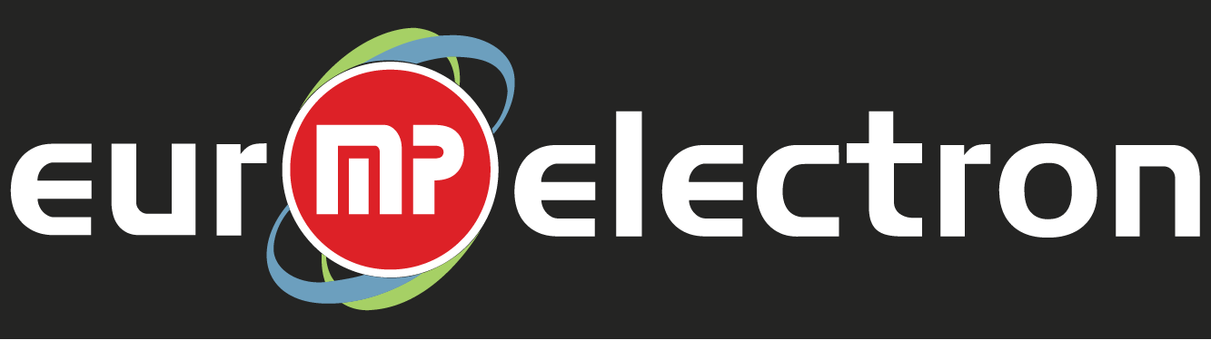 euroelectron.gr