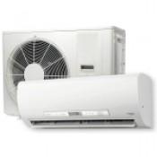 Θέρμανση-Κλιματισμός (1)