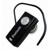 Bluetooth Handsfree (0)
