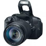 Φωτογραφικές Μηχανές (0)