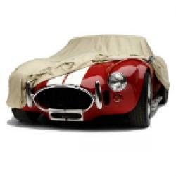 Αυτοκίνητο - Ηλεκτρικά - Ηλεκρονικά