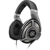 Ακουστικά   (11)