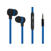 Handsfree Ακουστικά  (9)