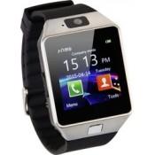 Smartwatches  (2)
