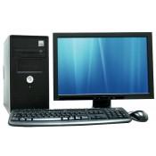 Ηλεκτρονικοί Υπολογιστές (115)