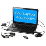 Laptops & Αξεσουάρ (94)