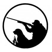 Κυνήγι (12)