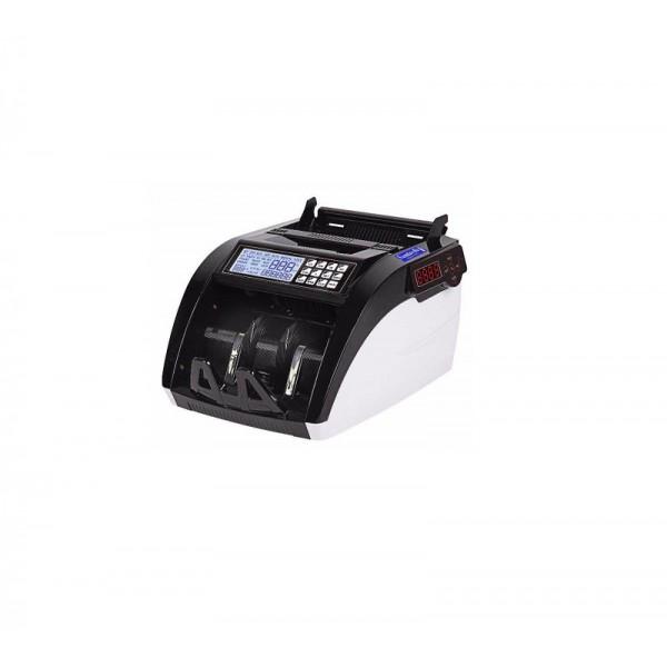 Καταμετρητής χρημάτων EUR-6100