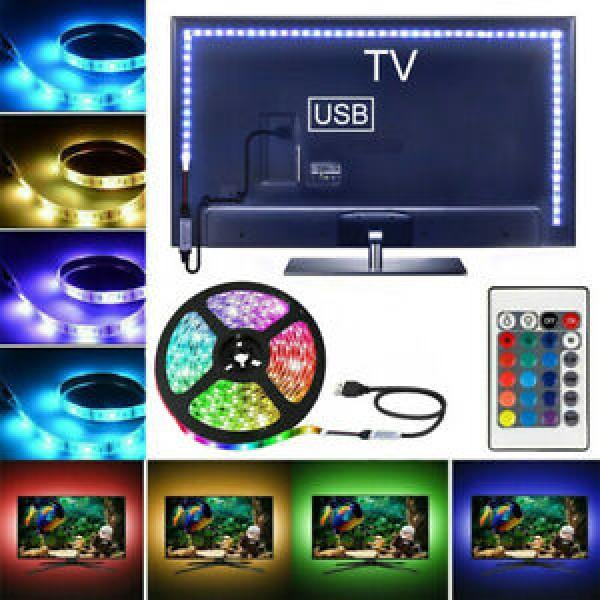 Ταινία LED USB 1,20m για TV